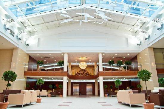 гостиницы петрозаводска карелия