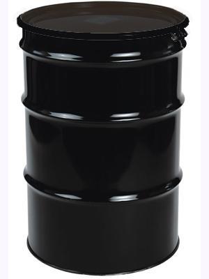 масло для лодочных моторов