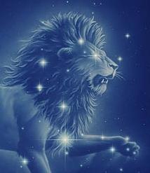 Характеристика мужчины-льва от а до я