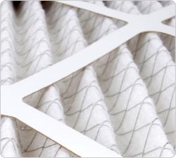 Hepa-фильтр – надёжный барьер