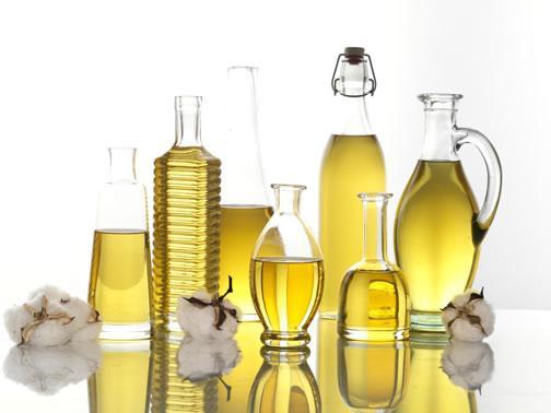 Хлопковое масло: полезные свойства продукта
