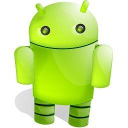 Хотите знать, как создать приложение для android?