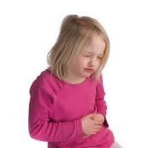 Хронический и острый гастрит у ребенка: признаки и симптомы