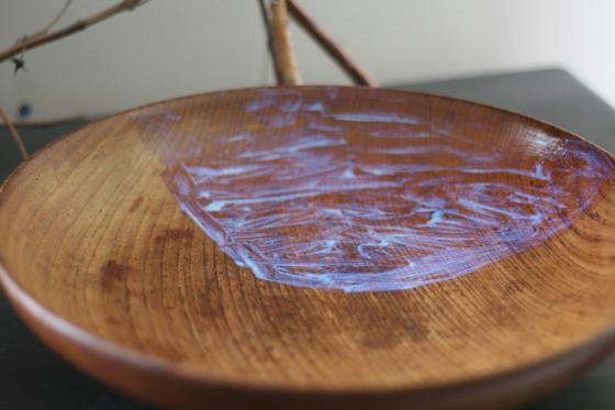 реставрация мебели своими руками декупаж