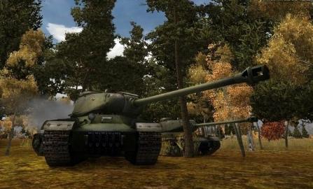 Игра world of tanks - секреты и маленькие хитрости