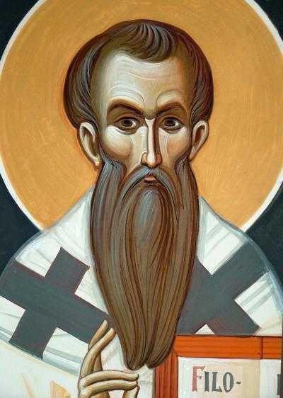 василий именины православные