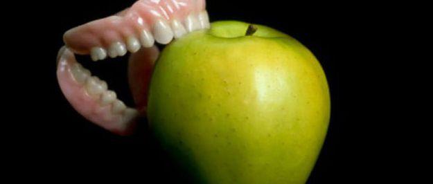 платная стоматология