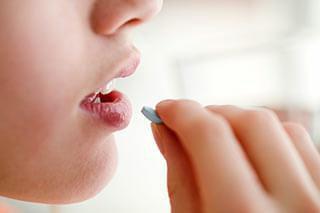 инструкция лекарства цинепар