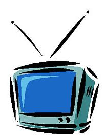 Интересные сериалы для подростков