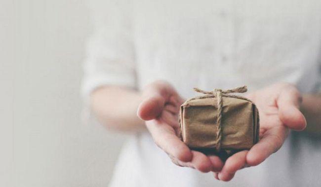 Избавиться от лишнего, чтобы жить счастливо: преимущества минимализма