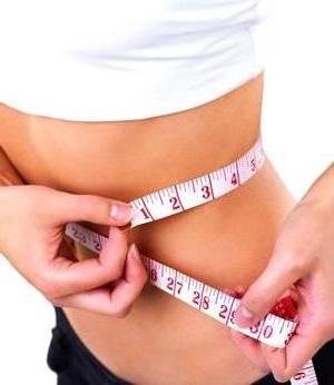 Избавление от лишних килограммов: липосакция в домашних условиях