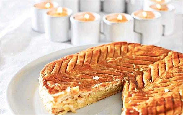 Излюбленный рецепт пирога с фаршем