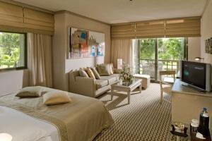 Известные отели турции: отзывы отдыхающих