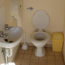 Я познаю сон: к чему снится туалет?