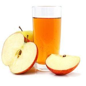 Яблочный уксус от целлюлита: отзывы и применение