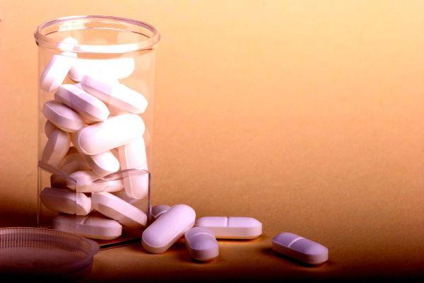 Эффект плацебо - что это такое?