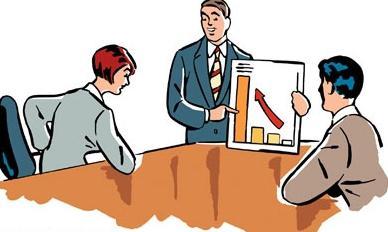 Эффективный стратегический менеджмент - это залог успешной деятельности организации