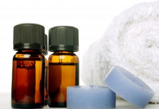 Эфирные масла для роста волос: виды и способы применения