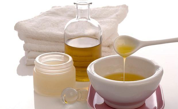 эфирные масла при простуде отзывы
