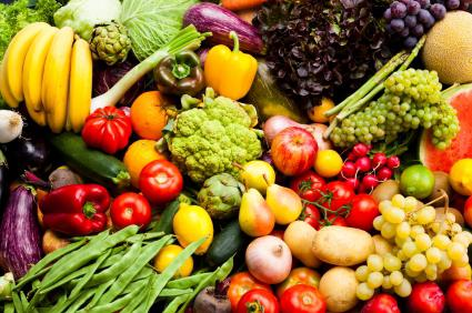 Экспресс-диеты. Что нужно есть, чтобы похудеть быстро?