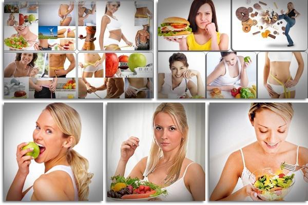 что нужно чтобы похудеть