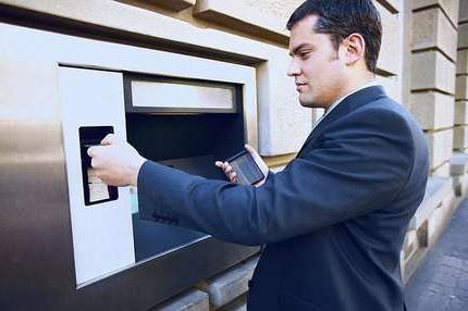 Альфа Банк кредитные карты