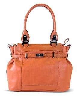 Элегантные сумки dissona