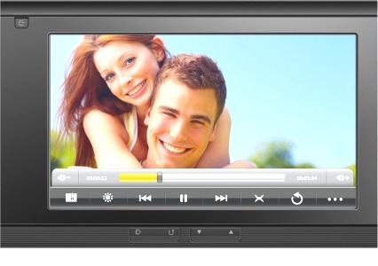 Электронная книга explay hd.book. Отзывы покупателей