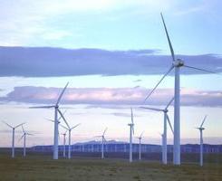 топливно энергетические ресурсы