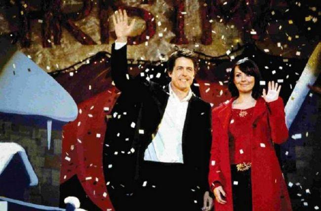 Эти 18 фильмов подарят вам новогоднее настроение