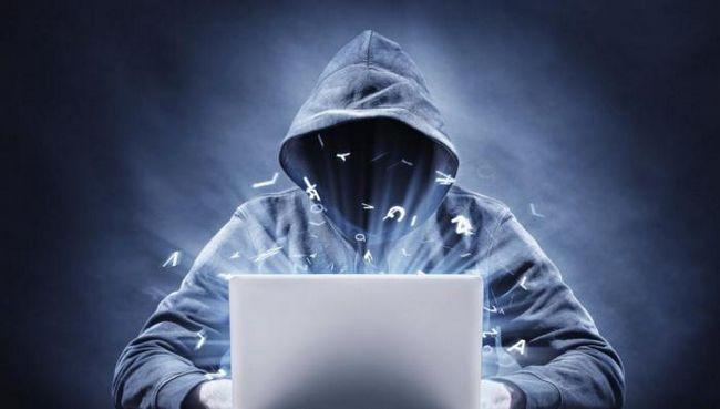 Эти 25 паролей были самыми популярными в 2015 году