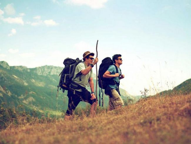 Эти 6 фактов говорят в пользу того, что у вас должны быть друзья