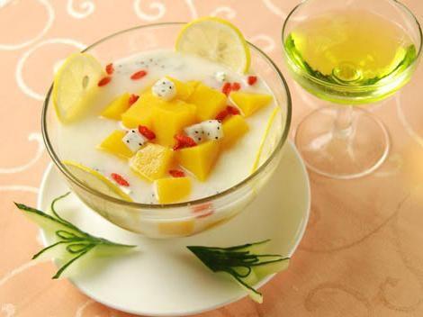 функции йогуртницы