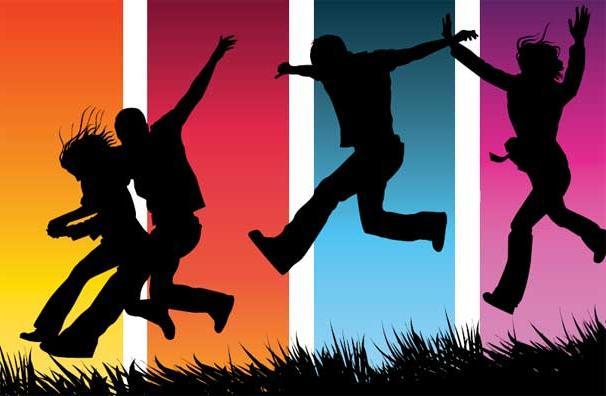Юношеский возраст - пора самоопределения