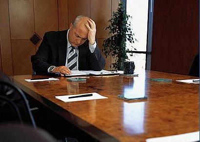 банкротство юридические услуги