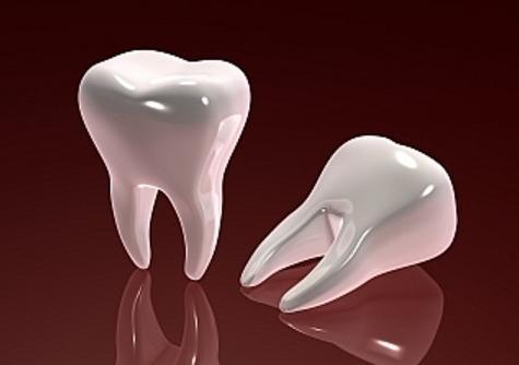 снится выпадение зубов
