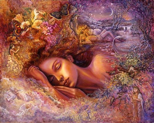 К чему снится любимый парень? Разбираем сны