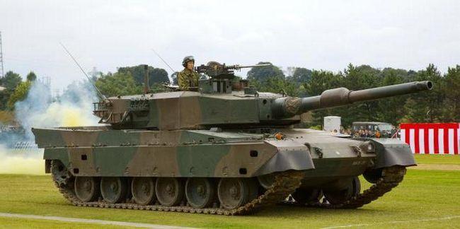 к чему снится ехать в танке