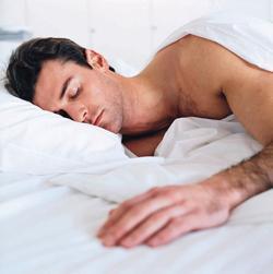 К чему снятся аварии? Зигмунд фрейд говорит, что к оргазму во сне!