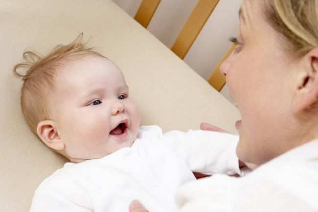 К чему снятся дети - мальчики и девочки? Толкование снов