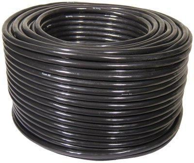 сварочный кабель (цена)