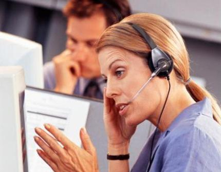 Качественное обслуживание клиентов - путь к успешности любой организации