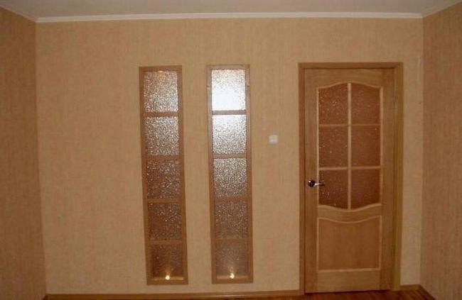 ремонт квартир во Владимире