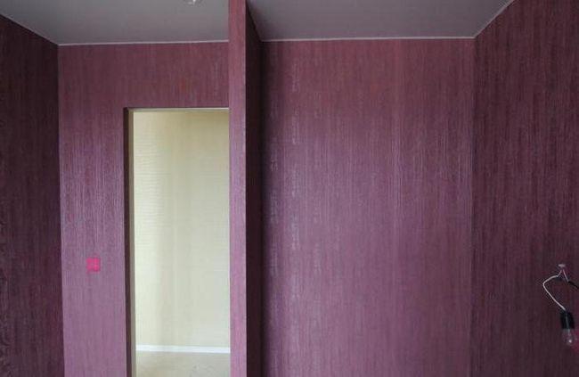 ремонт квартир во Владимире под ключ
