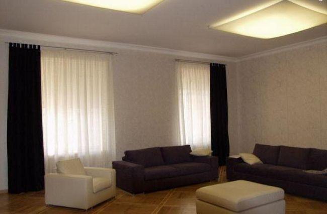 качественный пемонт квартир во Владимире
