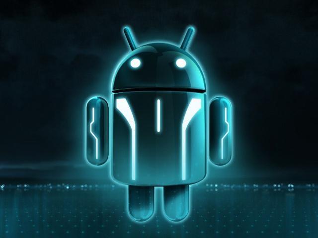 андроид телефоны
