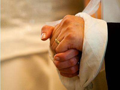 Как благословлять дочь перед свадьбой по всем правилам?