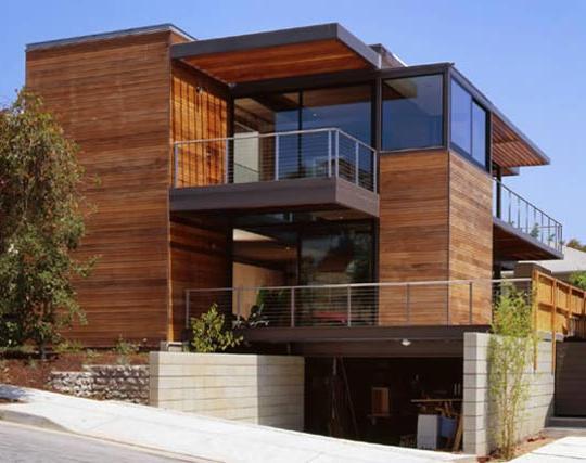 Как быстро и дешево построить дом? Советы