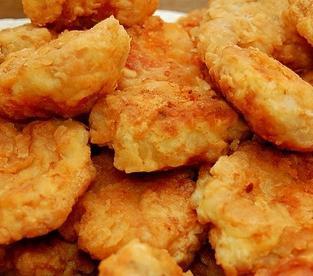 рецепты блюд из куриной грудки