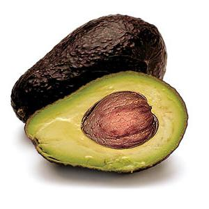 Как чистить авокадо и как его есть правильно